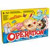 Picture of Joc Clasic Operation