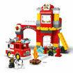 Picture of LEGO DUPLO - Statie de pompieri 10903