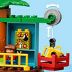Picture of LEGO DUPLO Town - Insula tropicala 10906