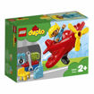 Picture of LEGO DUPLO - Avion 10908