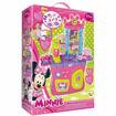 Poza cu Bucatarie de joaca IMC, Minnie Mouse