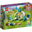 Picture of LEGO® Friends Antrenamentul lui Stephanie 41330