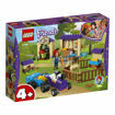 Picture of LEGO Friends - Grajdul Miei 41361