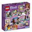 Снимка на LEGO Friends - Cafeneaua cu briose a Oliviei 41366