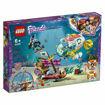 Picture of LEGO Friends - Misiunea de salvare a delfinilor 41378
