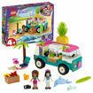 Poza cu LEGO Friends - Camion cu racoritoare 41397