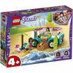 Picture of LEGO Friends - Camion cu racoritoare 41397