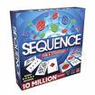 Poza cu Joc de societate Sequence - Goliath 75000