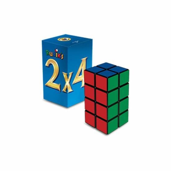 Снимка на Joc Rubik Turn, 2x2x4