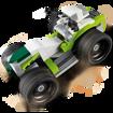 Picture of LEGO Creator - Camion racheta 31103