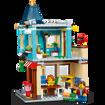 Picture of LEGO Creator - Magazin de jucarii 31105