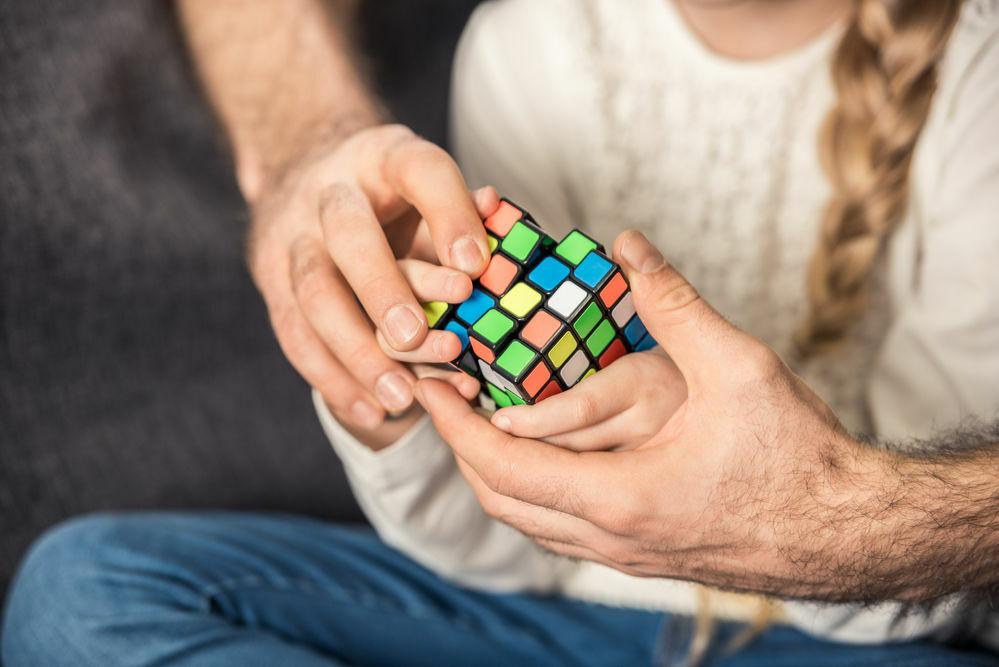 Poza pentru categoria Jocuri de memorie si inteligenta