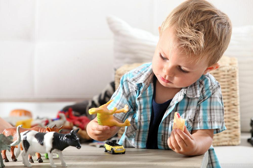 Imagine pentru categorie Figurine