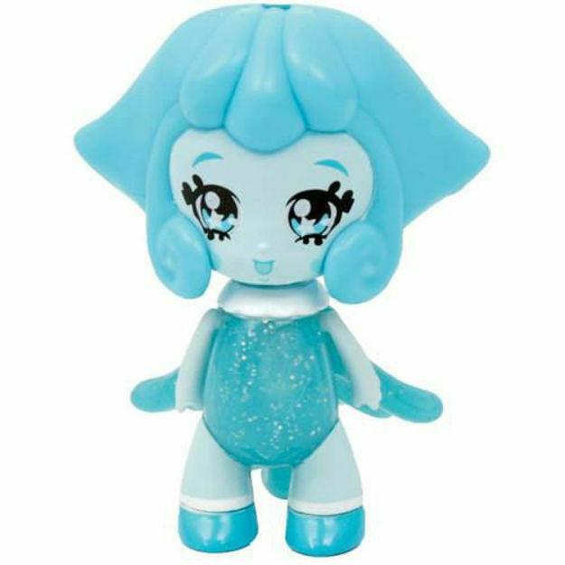 Poza cu Figurina Glimmies Celeste