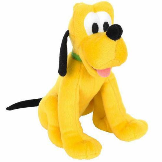 Снимка на Mascota Pluto 20 cm
