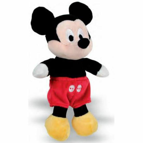 Снимка на Mascota Flopsies Mickey Mouse 35 cm