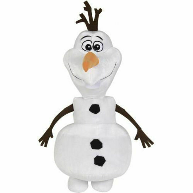 Picture of Mascota Plus Olaf 20 cm