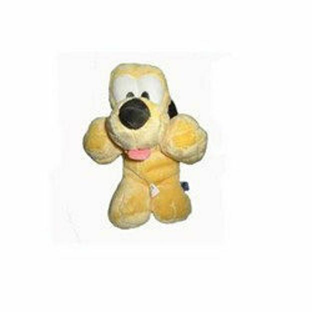 Picture of Mascota Flopsies Pluto 25 Cm