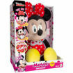 Picture of Jucarie Interactiva Minnie Mouse Emotions