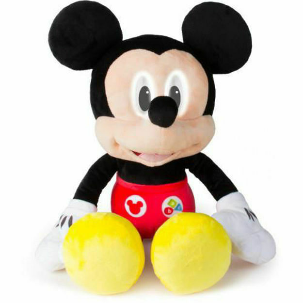 Picture of IMC - Plus Interactiv Mickey Mouse Emotions