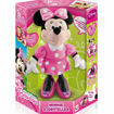 Picture of Povestitoarea Minnie Mouse