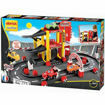 Picture of Set Constructii Abrick Fast Car Racing