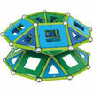 Picture of Set Constructie Magnetic Panels 192