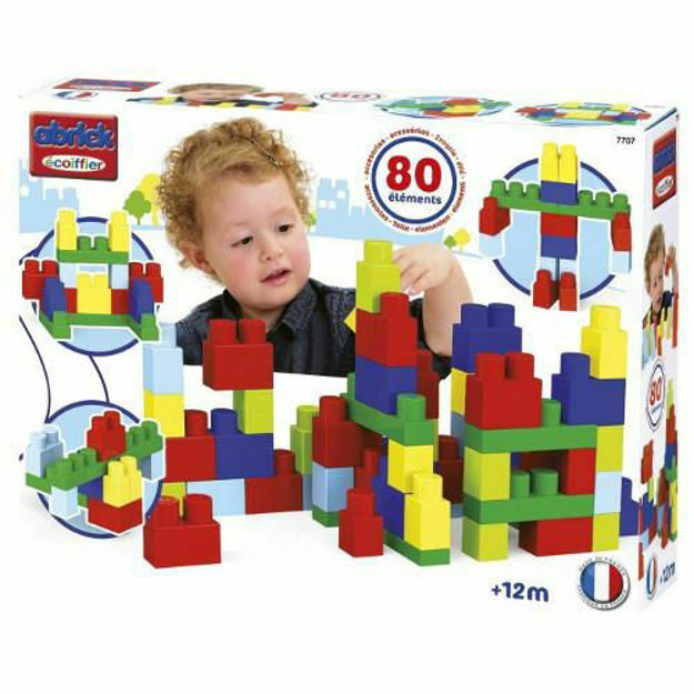 Picture of Set Abrick Baby Bricks