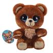 Снимка на Jucarie de plus, model ursulet, nume Felix 20 cm