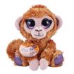 Снимка на Jucarie de plus, model maimutica, nume Kai