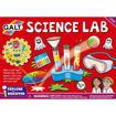 Poza cu Set educativ pentru copii Laboratul de Stiinta- Science Lab 20 experimente