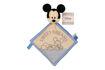 Poza cu Jucarie plus Mickey paturica