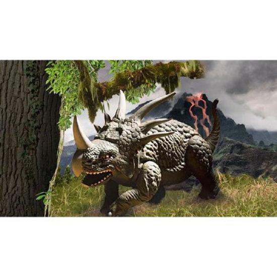 Снимка на Revell Dinosaurs Styracosaurus 1:13 6472