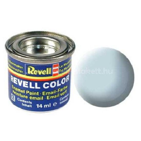 Poza cu Revell Albastru deschis mat 49 32149