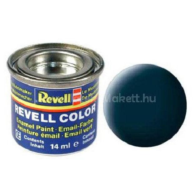 Снимка на Revell Granit Grey Matte 69 32169