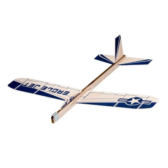 Poza cu Revell Balsafa Glider I 24311