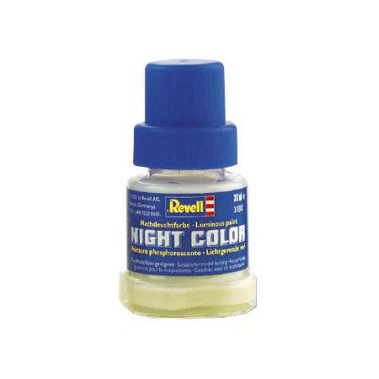 Poza cu Revell Night Color 30ml 39802