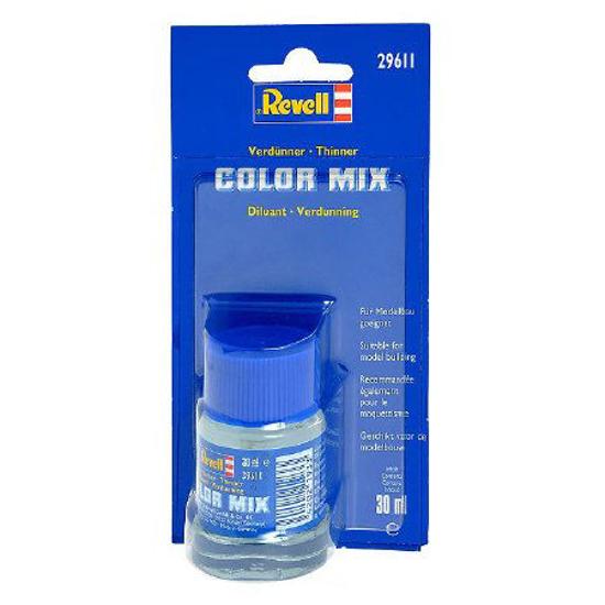 Снимка на Revell Color Mix 30ml 29611