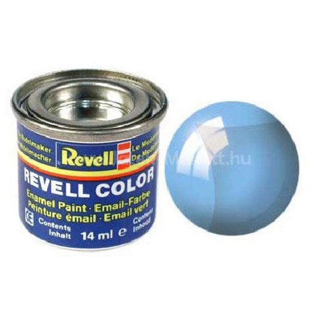 Poza cu Revell Blue light 752 32752