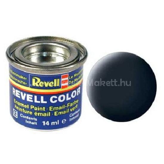Снимка на Revell Armour Grey Matte 78 32178