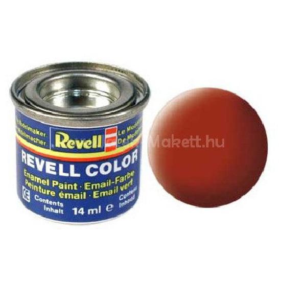 Poza cu Revell Rust mat 83 32183