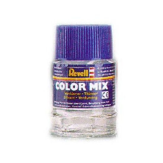 Poza cu Diluant Revell Color Mix 30ml 39611