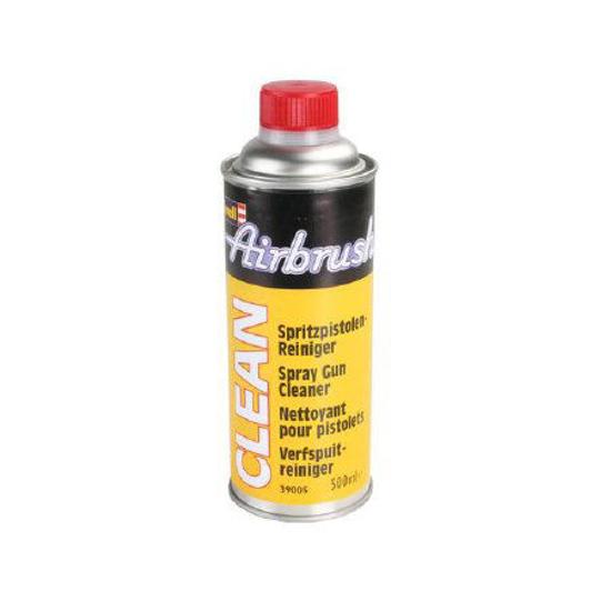 Снимка на Detergent Revell Spray Gun 500ml 39005