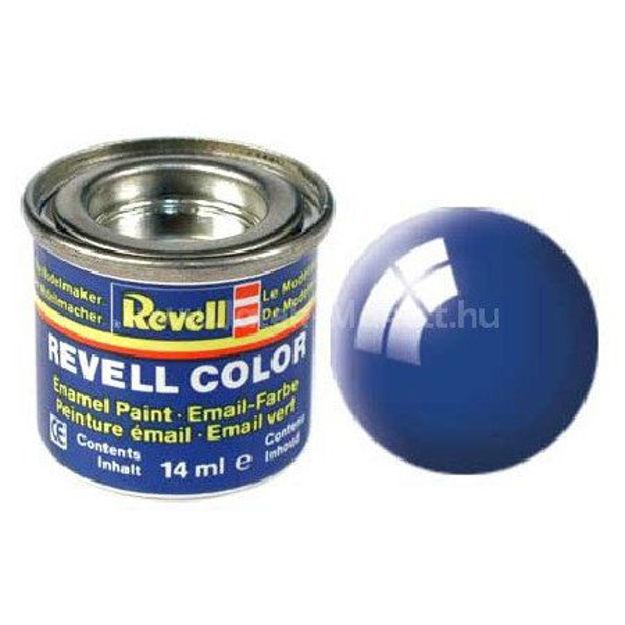 Poza cu Revell Blue lucios 52 32152