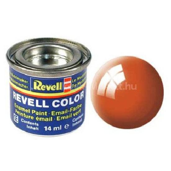 Снимка на Revell Orange luminos 30 32130