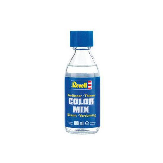 Снимка на Revell Color Mix 100ml 39612