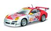 Снимка на Masina BBurago Race  1/24 PORCHE 911 GT, 28002