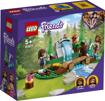 Снимка на LEGO® Friends - Cascada din pădure, 41677