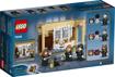 Снимка на LEGO® Harry Potter™      Hogwarts™: Greșeala cu Polipoțiunea  76386
