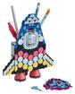 Снимка на LEGO® DOTS Suport pentru creioane 41936